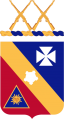20th Infantry Regiment, US Army1.png