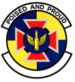 4554th School Squadron, US Air Force.png