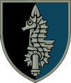 73rd Naval Special Purpose Center, Ukraine2.png