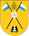 8th Reconnaissance Battalion, German Army.jpg