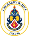 Destroyer USS Harry W. Hill (DD-986).png