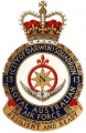 No 13 (City of Darwin) Squadron, Royal Australian Air Force.jpg