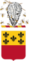 196th Armor Regiment, North Carolina Army National Guard.png