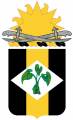 24th Finance Battalion, US Army.png