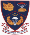 2nd Aerial Port Squadron, US Air Force.png