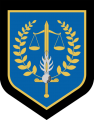 Juridical Pool of the National Gendarmerie.png