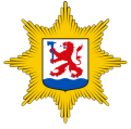 Southern Bohuslän Fire and Rescure Service Association.png