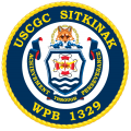 USCGC Sitkinak (WPB-1329).png