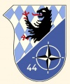 44th Fighter-Bomber Wing, German Air Force.jpg