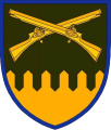 92nd Mechanized Brigade, Ukrainian Army.png