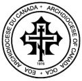 Archdiocese of Canada, Orthodox Church in America.jpg