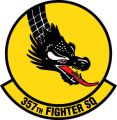 357th Fighter Squadron, US Air Force.jpg