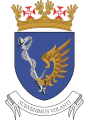 Aeronautical Medicine Centre, Portuguese Air Force.png