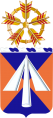 9th Aviation Regiment, US Army.png