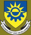 Namibia University of Science and Technology.jpg