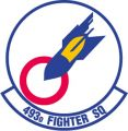 493rd Fighter Squadron, US Air Force.jpg
