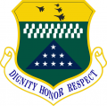Air Force Mortuary Affairs Operations, US Air Force.png