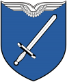 Air Force Training Regiment 2, German Air Force.png