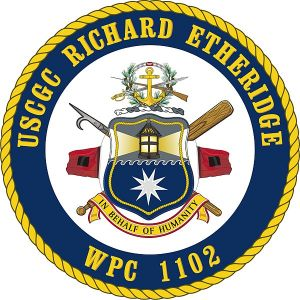 USCGC Richard Etheridge (WPC-1102).jpg