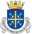 Harbour Captain of Viana do Castelo, Portuguese Navy.jpg