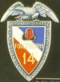 14th Parachute Command and Support Regiment, French Army.jpg