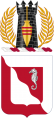 19th Engineer Battalion, US Army.png