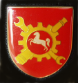 1st Maintenance Regiment, German Army.png