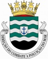 Direction for Combating Sea Pollution, Portuguese Navy.jpg