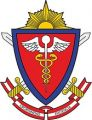 Medical Service, Army of Peru.jpg