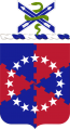 62nd Air Defense Artillery Regiment, US Army.png
