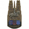85th Infantry Regiment, French Army.jpg