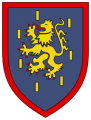 Armoured Brigade 14 Hessischer Löwe, German Army.png