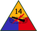 Us14armdiv.png