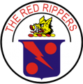 VFA-11 Red Rippers, US Navy.png