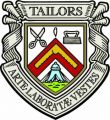 Incorporation of Tailors in Glasgow.jpg