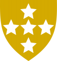 Southern Command - Royal Army Service Corps, British Army.png