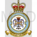 No 2 Field Communications Squadron, Royal Air Force.jpg