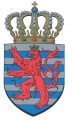 The National Arms of Luxembourg21.jpg