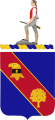 354th (Infantry) Regiment, US Army.png