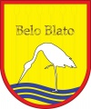Beloblato08.jpg