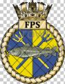 Fishery Protection Squadron, Royal Navy.jpg