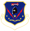 341st Security Police Group, US Air Force.png