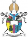 Diocese of Thika.jpg