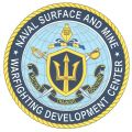Naval Surface and Mine Warfighting Development Center, US Navy.jpg