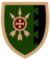 Support Battalion, Georgia.png