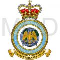 Air Movements Squadron, Royal Air Force.jpg