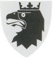 Hordaland Defence District (FDI 9), Norwegian Army.jpg