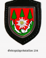 Mountain Jaeger Battalion 234, German Army.png