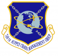 748th Supply Chain Management Group, US Air Force.png