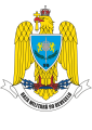 99th Military Base Deveselu, Romanian Air Force.png